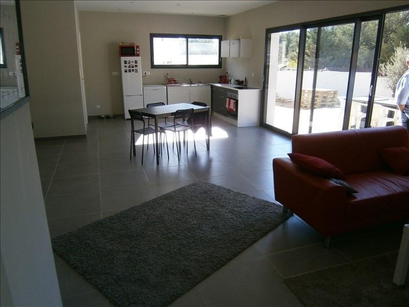 Sale house / villa La valette du var 395000€ - Picture 5