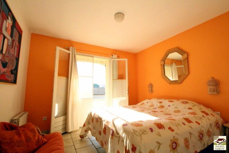 Vente maison / villa Cavaillon 316500€ - Photo 8