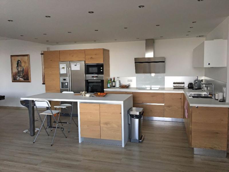 Vente de prestige appartement Villeneuve les avignon 590000€ - Photo 4