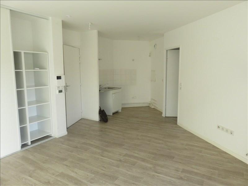 Location appartement Meaux 662€ CC - Photo 4