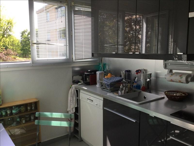 Vente appartement Gif sur yvette 259000€ - Photo 5