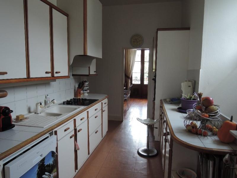 Sale apartment Bagneres de luchon 220000€ - Picture 5