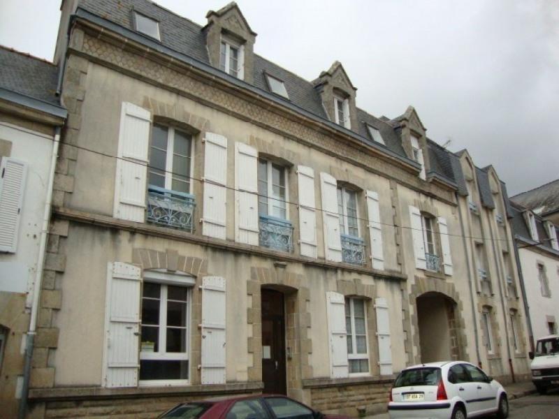 Location appartement Pont l abbe 365€ CC - Photo 3