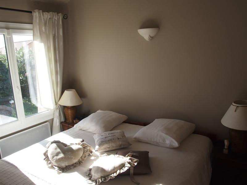 Vacation rental house / villa Bandol 1100€ - Picture 9