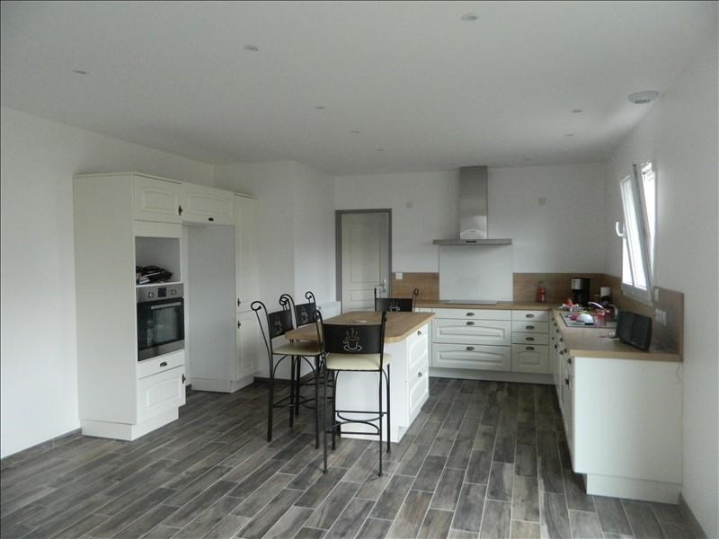 Sale house / villa Nevers 205000€ - Picture 1