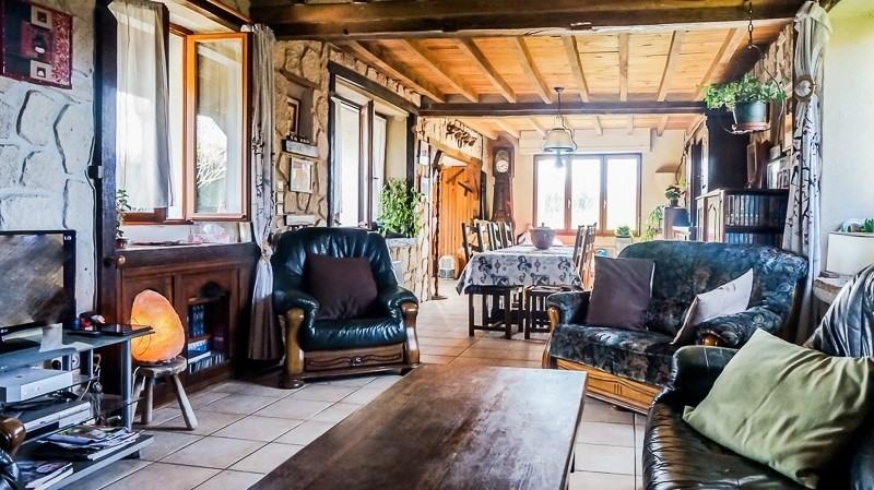 Vente maison / villa Sauvagnon 202500€ - Photo 2