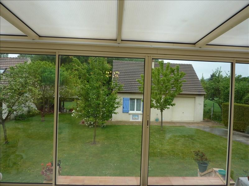 Sale house / villa Pierrefonds 235000€ - Picture 3
