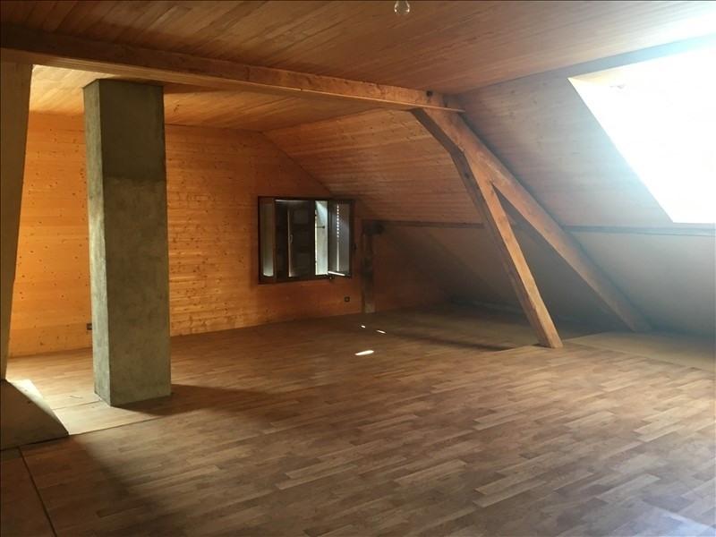 Продажa дом Magland 157000€ - Фото 3