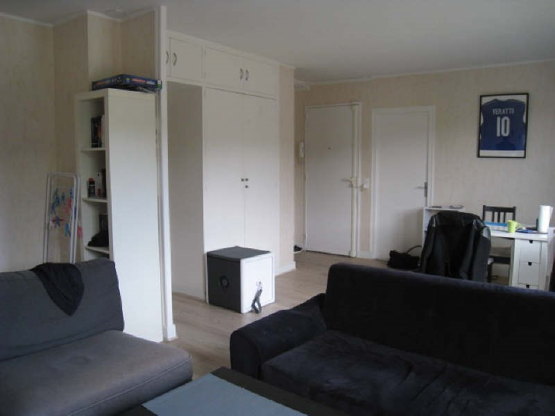 Vente appartement Bougival 220 000€ - Photo 4