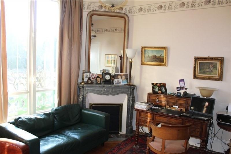Vente de prestige maison / villa Auxerre 392200€ - Photo 2