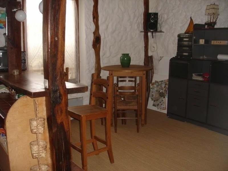 Vente appartement La ferte sous jouarre 133000€ - Photo 1