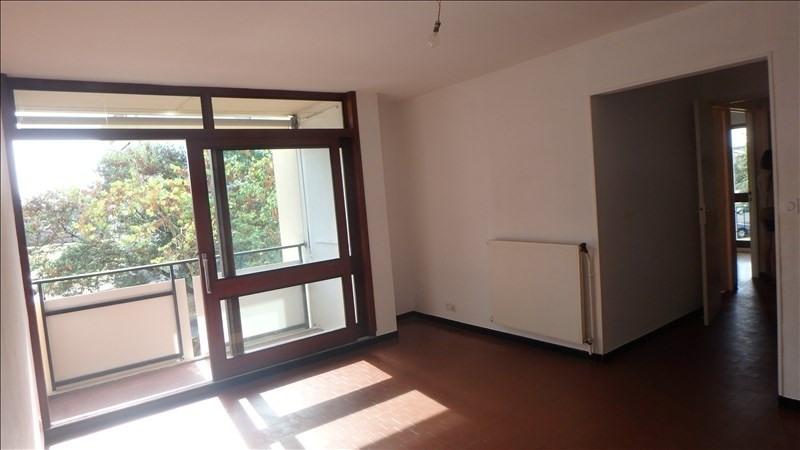 Vente appartement Albi 117000€ - Photo 1