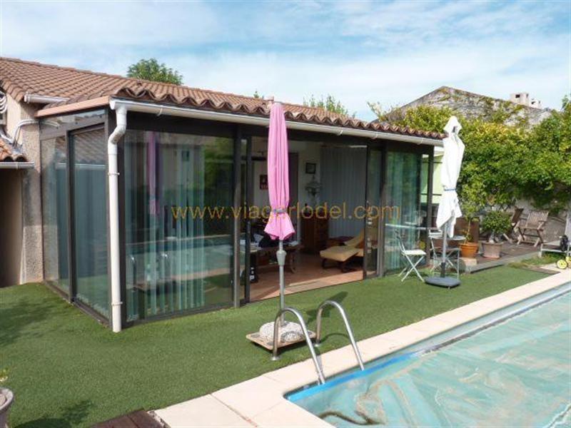 casa Puyricard 175000€ - Fotografia 1