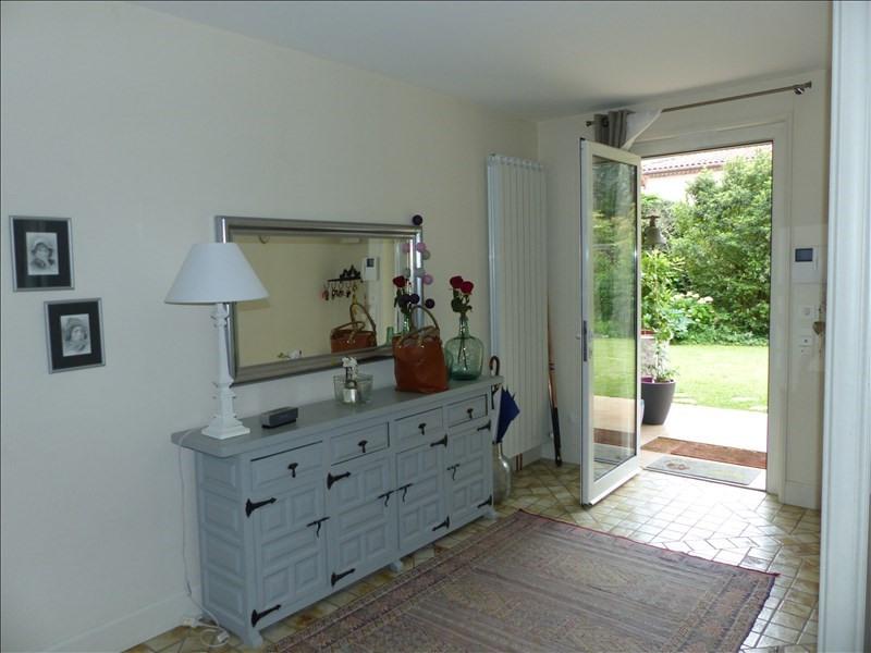 Vente maison / villa Secteur de mazamet 260000€ - Photo 5