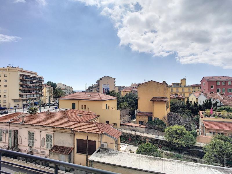 Vente appartement Menton 535000€ - Photo 13