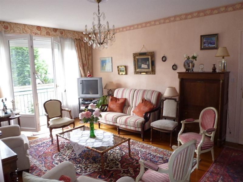 Vente appartement Cognac 139000€ - Photo 6