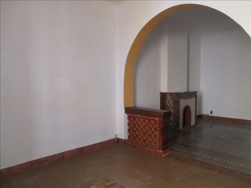 Location appartement Nimes 450€ CC - Photo 2