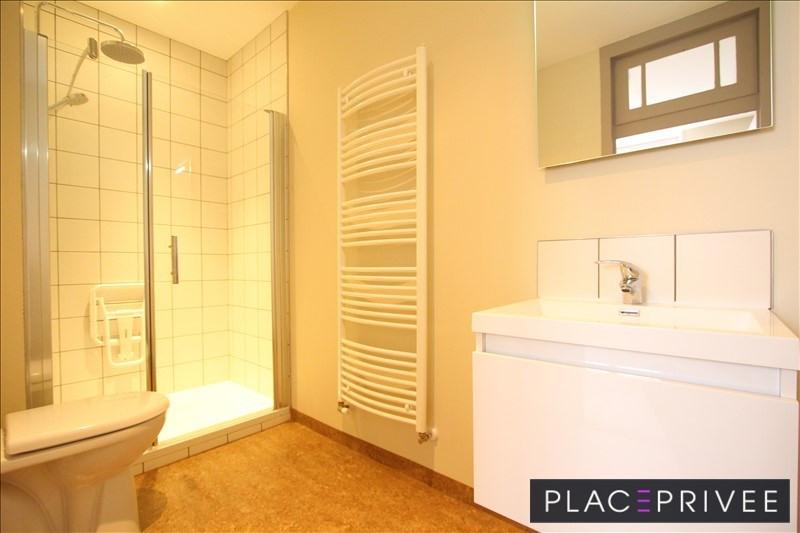 Alquiler  apartamento St nicolas de port 590€ CC - Fotografía 8
