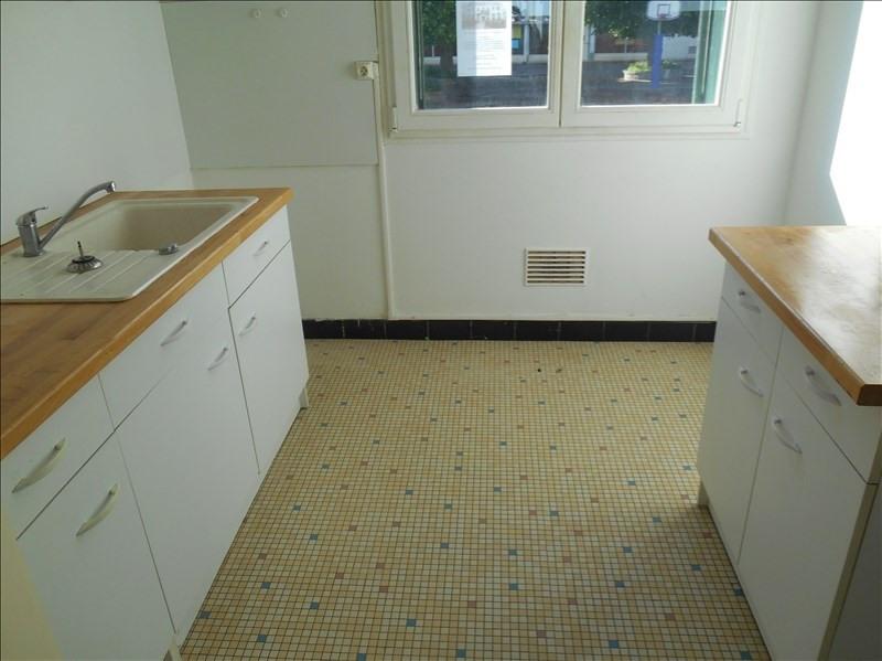 Location appartement 10000 485€ CC - Photo 2