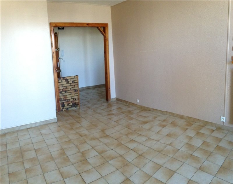 Vente appartement Meaux 128 000€ - Photo 2