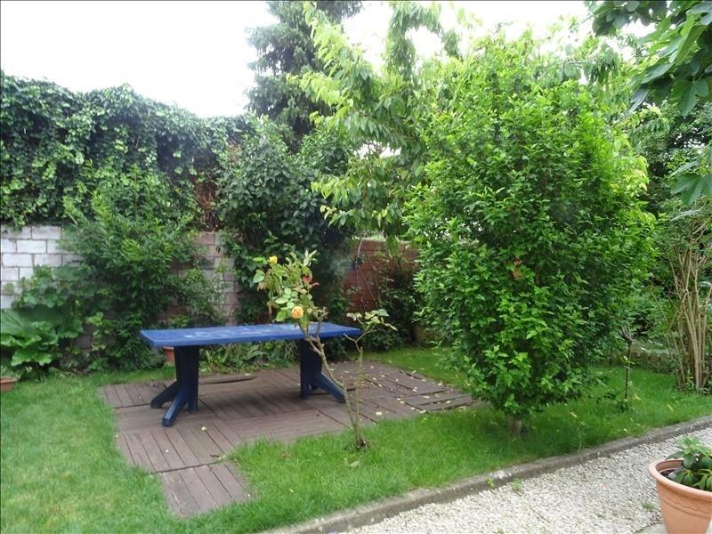 Vente maison / villa Antony 448000€ - Photo 2