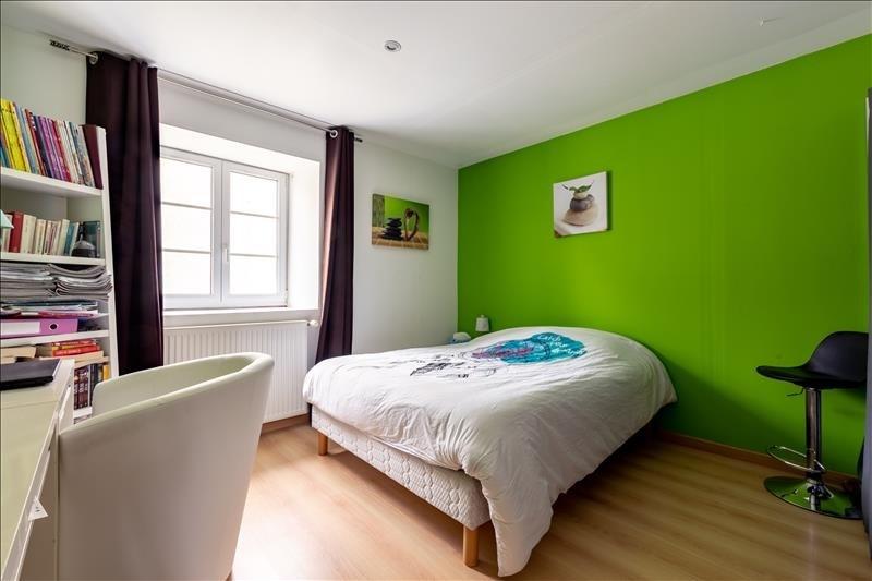 Vente maison / villa Besancon 189000€ - Photo 6