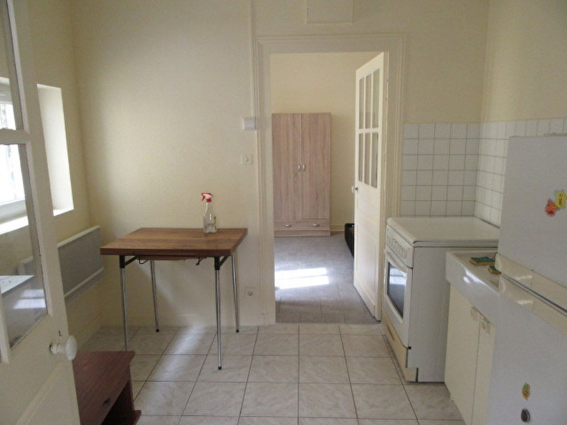 Location appartement Perigueux 250€ CC - Photo 6