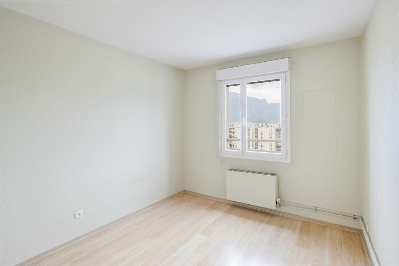 Location appartement Saint martin d'heres 750€ CC - Photo 10