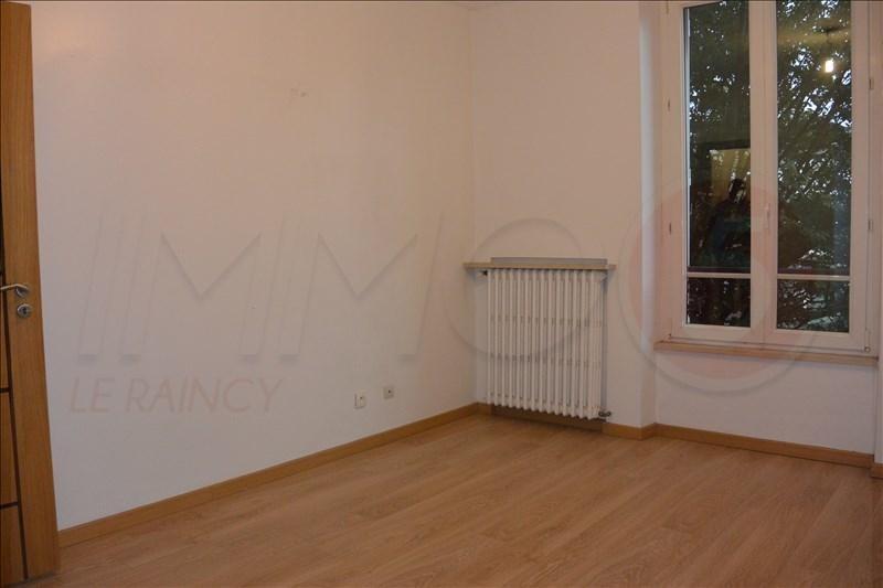 Vente appartement Le raincy 169000€ - Photo 5