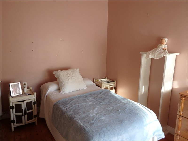 Deluxe sale apartment Hendaye 640 000€ - Picture 11