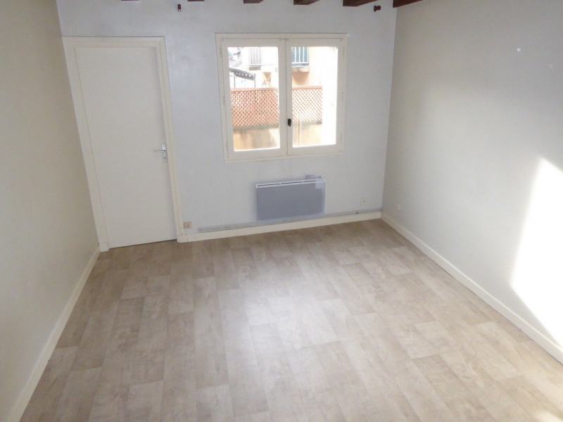 Location appartement Vals-les-bains 325€ CC - Photo 4