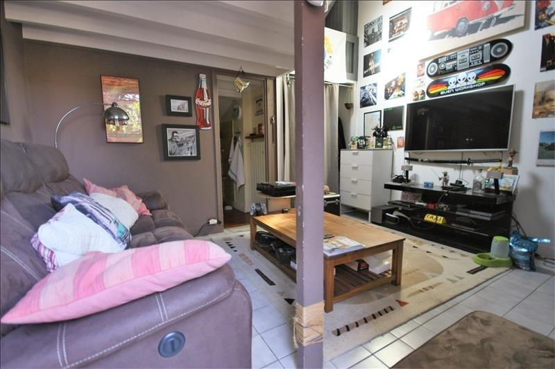 Vente de prestige maison / villa Paray vieille poste 586000€ - Photo 13