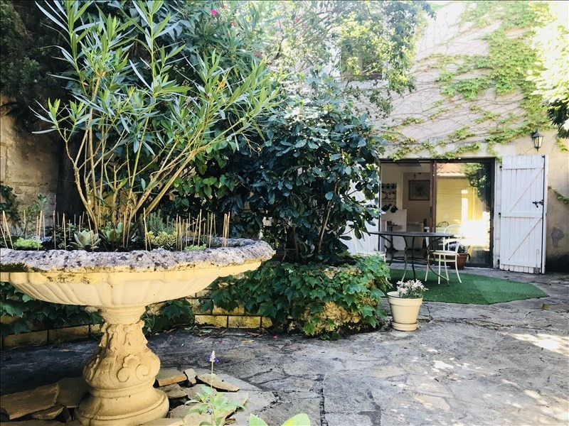 Sale house / villa Margaux 367 500€ - Picture 4
