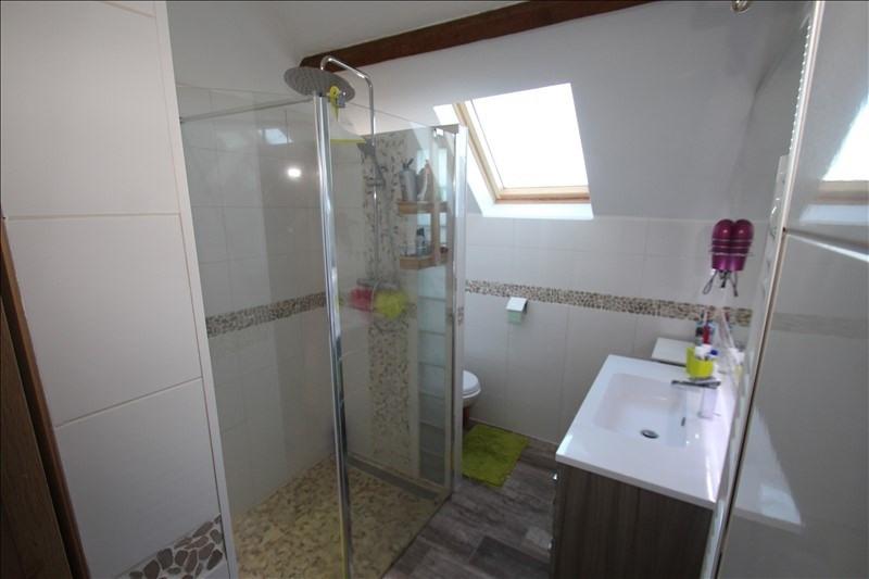 Sale house / villa Chezy en orxois 239000€ - Picture 5