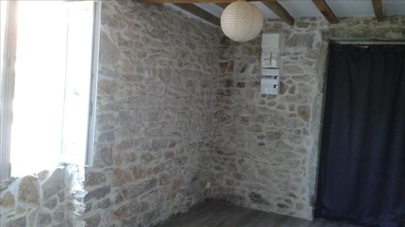 Vente maison / villa Benonces 139 000€ - Photo 8