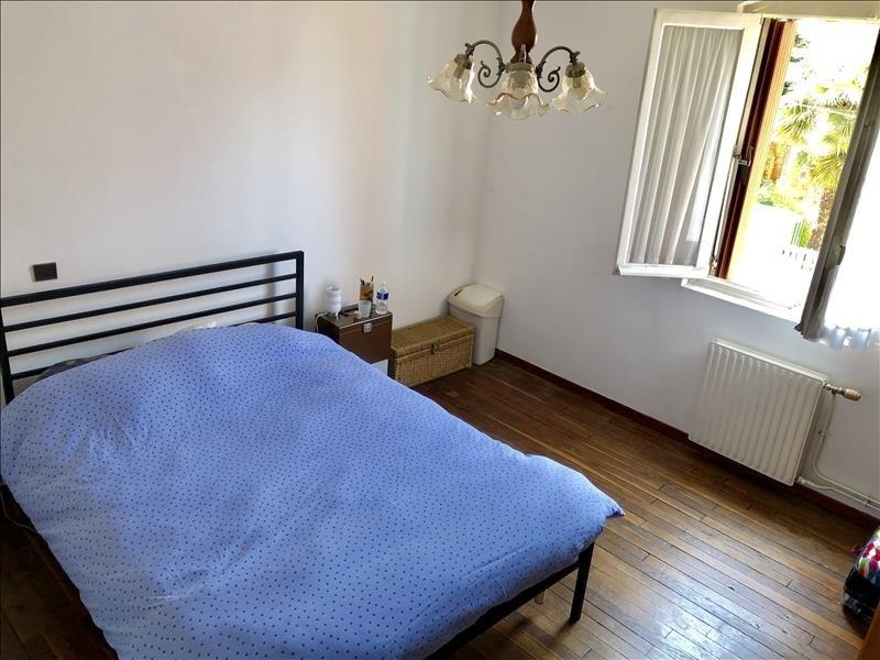 Vendita casa Houilles 339000€ - Fotografia 5