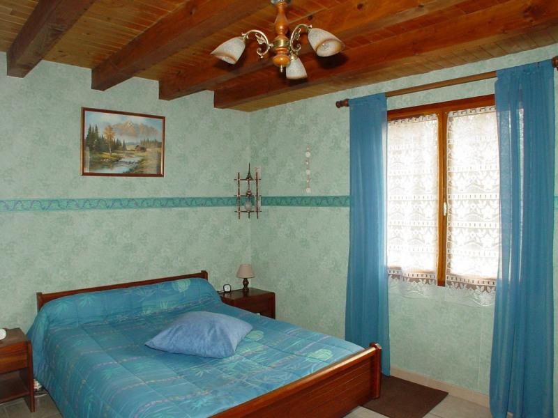 Sale house / villa Le chambon sur lignon 179000€ - Picture 9