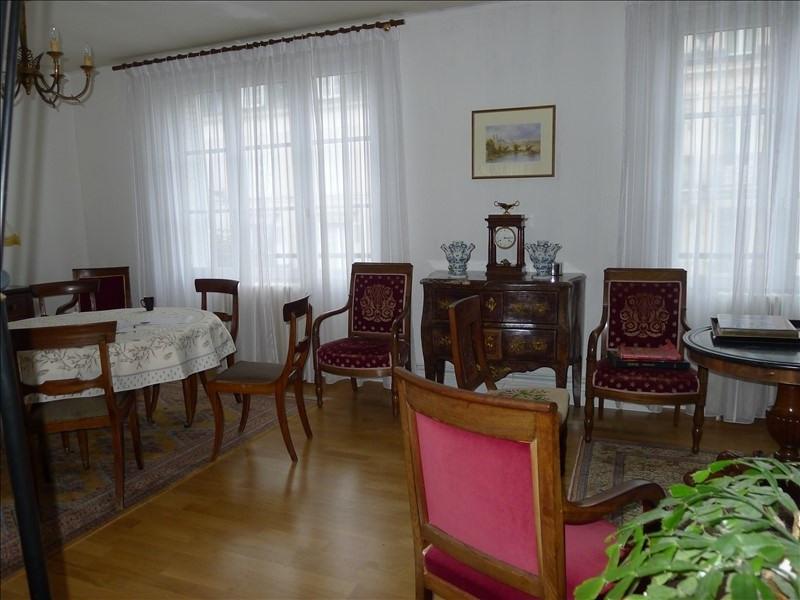 Vente appartement Orleans 201400€ - Photo 2
