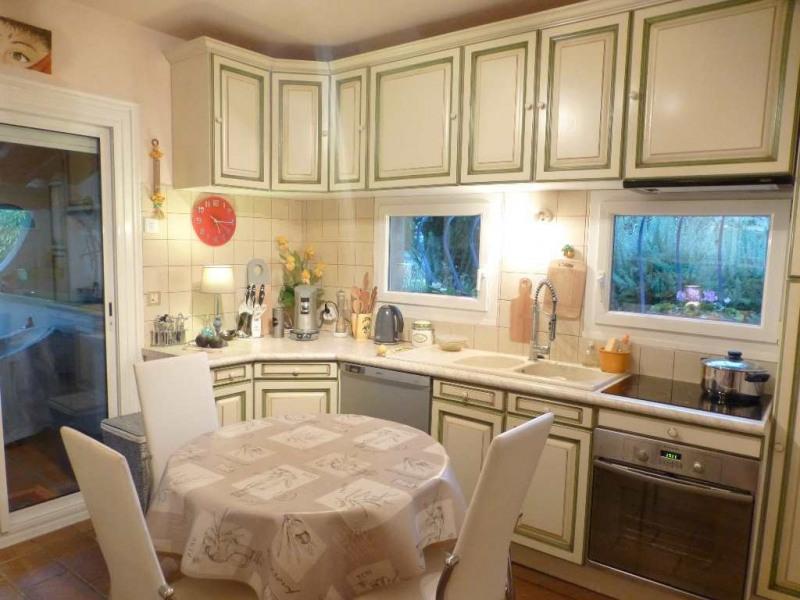 Sale house / villa Castres 299500€ - Picture 6