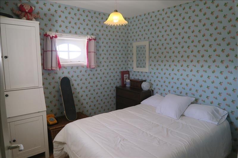 Deluxe sale house / villa Vaux sur mer 710000€ - Picture 8