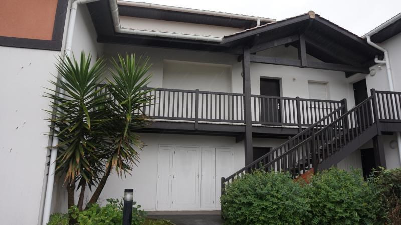 Vente appartement Anglet 180 000€ - Photo 3