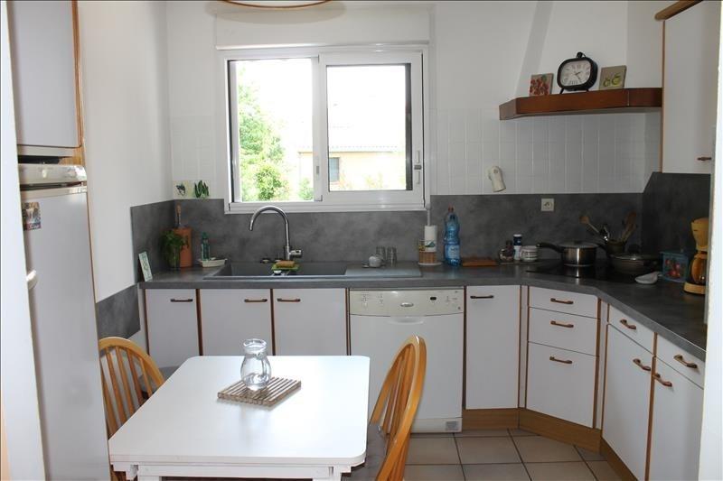 Vente maison / villa Ste foy d aigrefeuille 378000€ - Photo 6