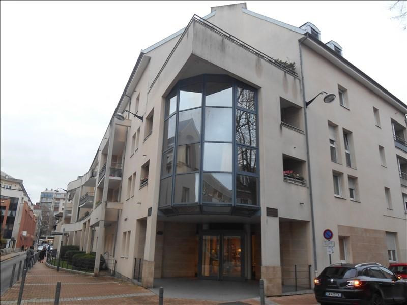 Location appartement Troyes 690€ CC - Photo 8