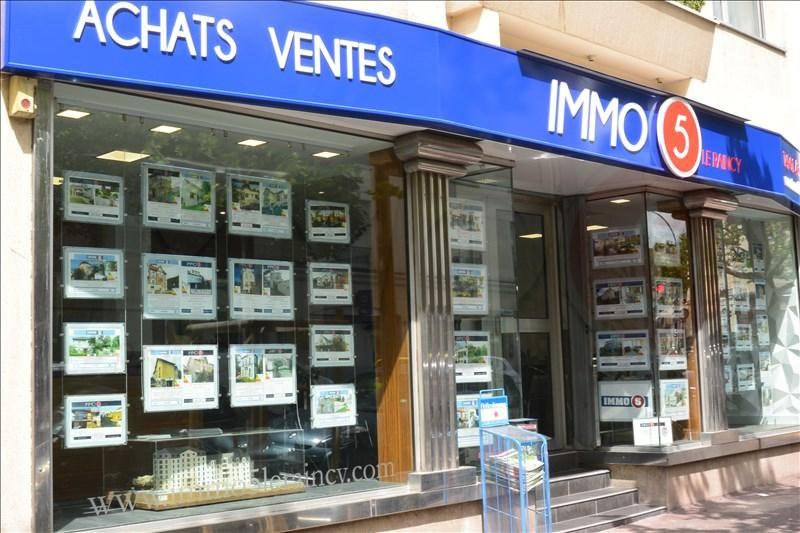 Sale house / villa Le raincy 849 000€ - Picture 12