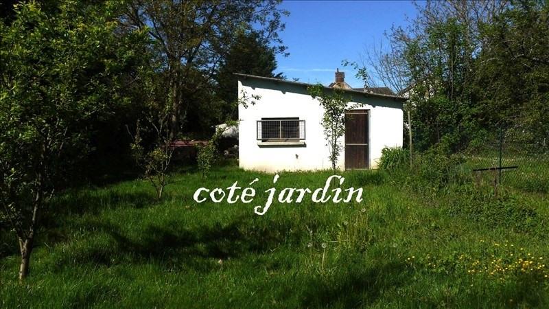 Investimento casa Auxonne 375000€ - Fotografia 5