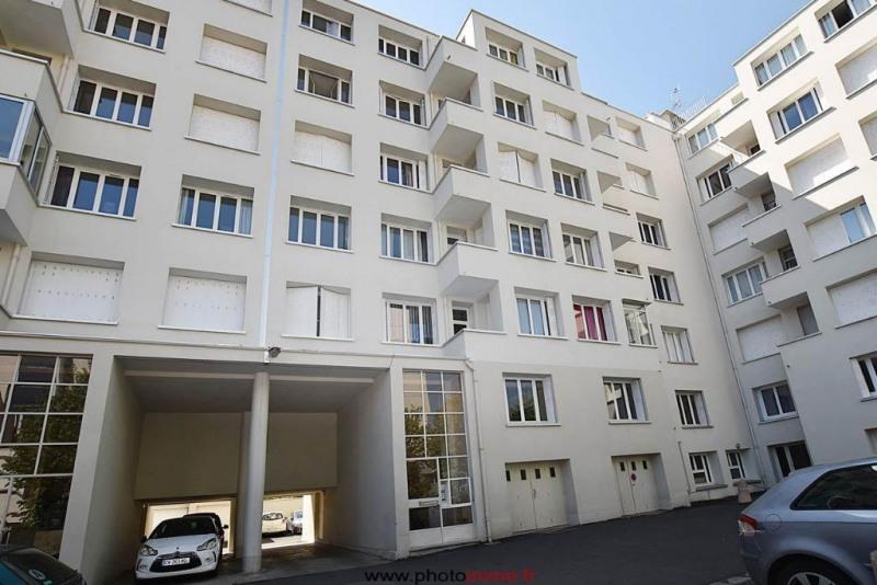 Vente appartement Clermont ferrand 118800€ - Photo 4