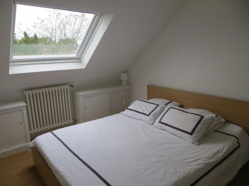 Sale apartment La baule 240900€ - Picture 5