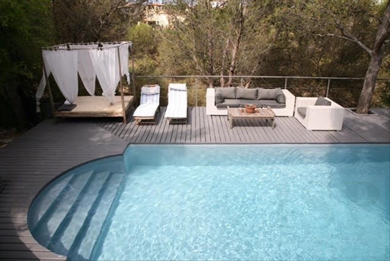 Vente de prestige maison / villa Mallemort 645000€ - Photo 14