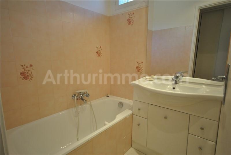 Deluxe sale house / villa St raphael 670000€ - Picture 7