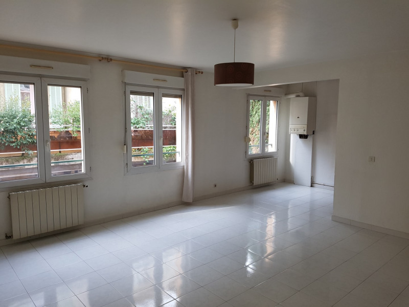 Location appartement Aix-en-provence 855€ CC - Photo 2